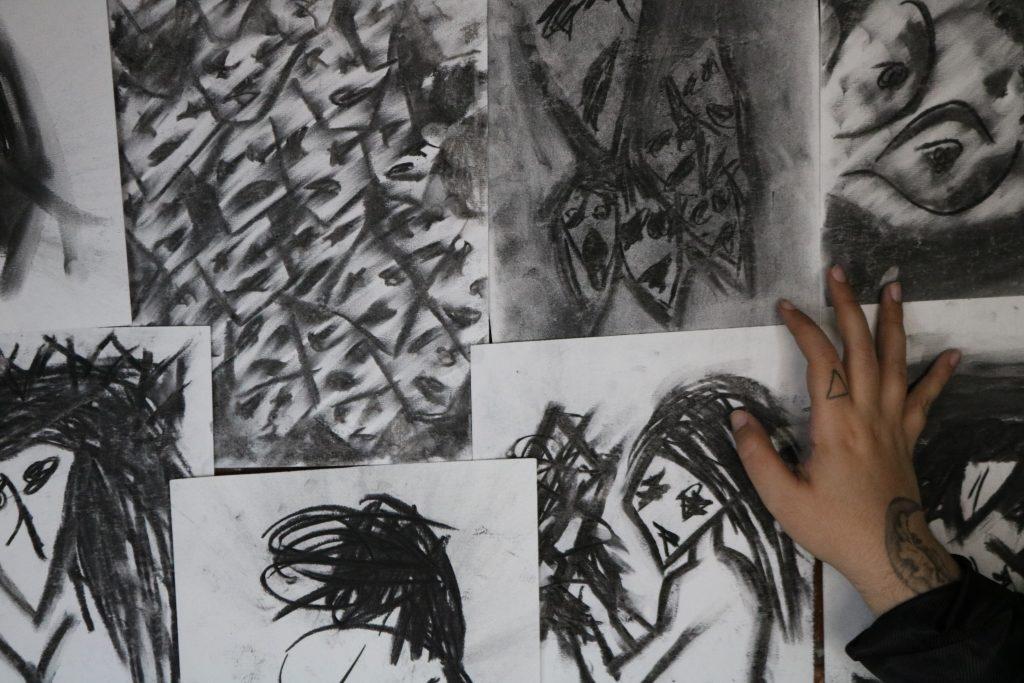 Jarid Arraes escritora poesia cordel